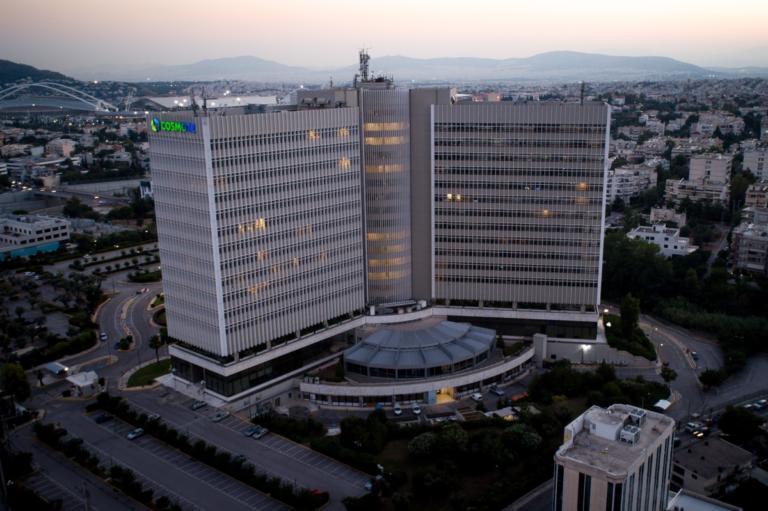 ΟΤΕ: Σήμα καμπάνα στη Ραφήνα και το Νέο Βουτζά – Στην τελική ευθεία για το Μάτι | Newsit.gr