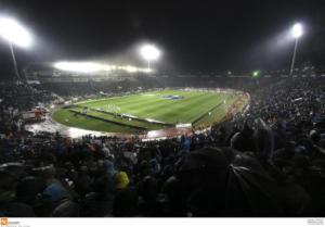 ΠΑΟΚ – Τσέλσι: Η «τρέλα» πάει… στο Europa League! Εξαφανίστηκαν τα εισιτήρια
