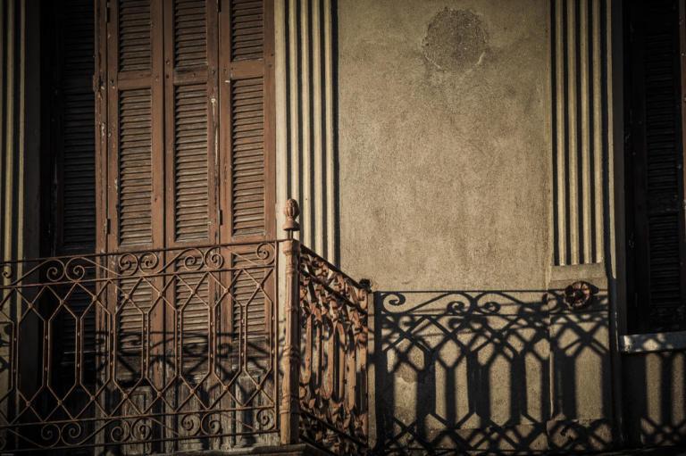 Νέα στοιχεία για την ομηρία στη Λαμία – Κρατούσε αιχμάλωτη την πρώην του – Το γνώριζε η φίλη του! | Newsit.gr