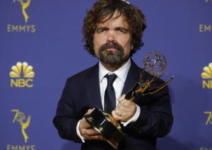 Η συγκινητική εξομολόγηση του «Τύριον Λάνιστερ» για το Game of Thrones