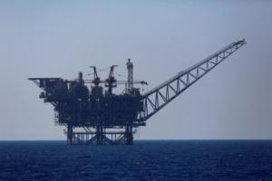 Μεγάλη αύξηση για τα κέρδη της Energean