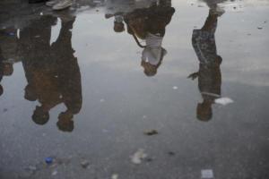 Από τη Μόρια στο Πειραιά και ύστερα Θεσσαλονίκη 462 πρόσφυγες