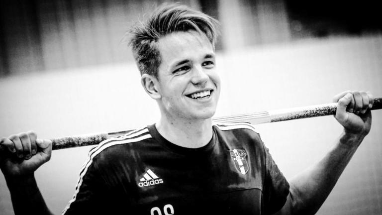 Νεκρός 20χρονος πρώην ποδοσφαιριστής του Ολυμπιακού! | Newsit.gr