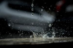 Καιρός: Κυριακάτικες βροχές και… συννεφιές!