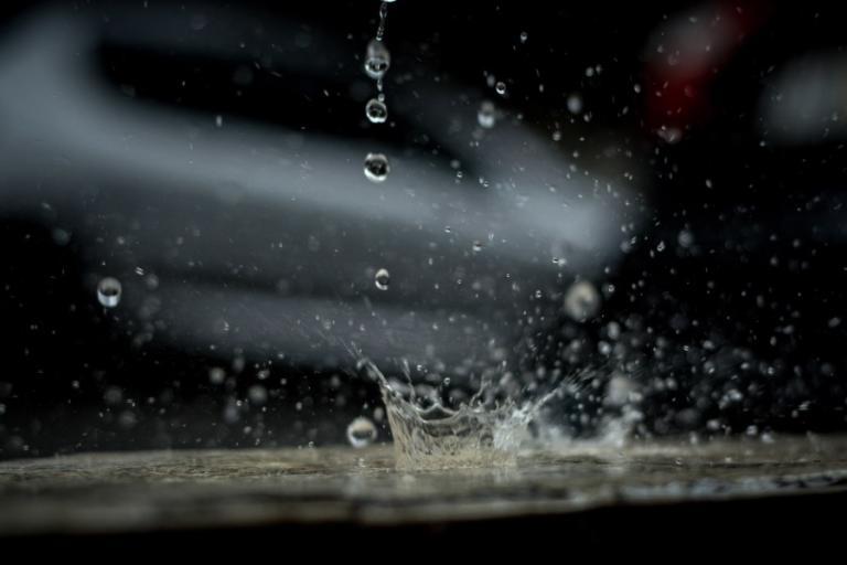 Καιρός: Κυριακάτικες βροχές και… συννεφιές! | Newsit.gr