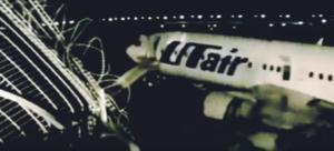 Μέσα σε 8′ έσβησαν φωτιά σε αεροσκάφος και έσωσαν 170 ανθρώπους! – video