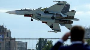 Ισραηλινή αποστολή στη Μόσχα για την κατάρριψη του αεροσκάφους στη Συρία