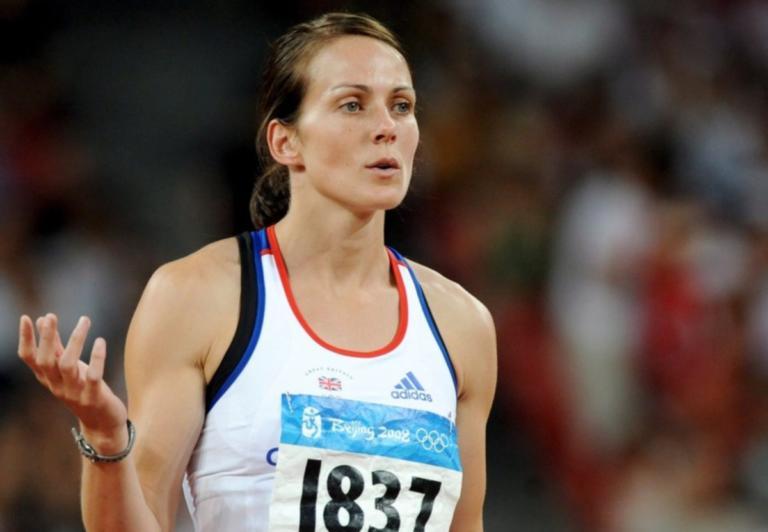 Πήρε το Ολυμπιακό της μετάλλιο 10 χρόνια μετά! | Newsit.gr