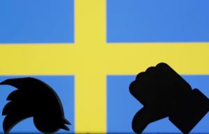 Εκλογές στην Σουηδία: Ακροδεξιές ιστοσελίδες διαδίδουν «ειδήσεις – σκουπίδια» και κάνουν προπαγάνδα μίσους