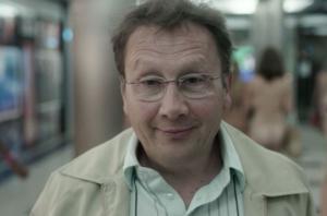 Πέθανε ξαφνικά διάσημος ηθοποιός! – video