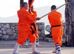 Κι όμως! Το Θιβέτ πριν εκατομμύρια χρόνια ήταν… τελείως διαφορετικό