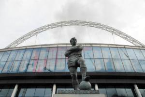 Financial Times: «Η FA αποδέχθηκε πρόταση για την πώληση του Γουέμπλεϊ»