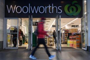 Φράουλες «φόνισσες» στην Αυστραλία: Αποσύρουν βελόνες από τα ράφια τους τα σούπερ μάρκετ