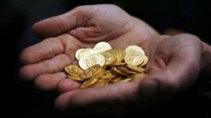 Τρίκαλα: Οι διαρρήκτες έφυγαν με λίρες και χρυσαφικά