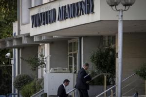 """Υπουργείο Δικαιοσύνης για τη μήνυση κατά της εφημερίδας """"Φιλελεύθερος"""": """"Το αυτόφωρο ισχύει για όλους""""!"""