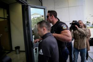 Δεύτερη αναβολή στη δίκη για τη δολοφονία Ζαφειρόπουλου