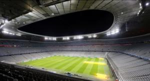 Μπάγερν Μονάχου – ΑΕΚ: Γίνονται… καπνός τα «κιτρινόμαυρα» εισιτήρια