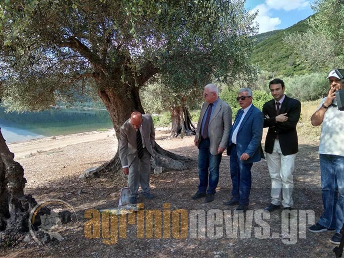 Νέα αυτοψία για την Ειρήνη Λαγούδη – «Κάποιος την παρέσυρε σε ραντεβού θανάτου» | Newsit.gr