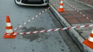 Χανιά: Συνελήφθη η μητέρα του 4χρονου που έπεσε από το μπαλκόνι – Είχε πάει σούπερ μάρκετ!