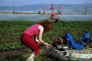 Παρατείνεται έως τέλος Μαΐου, η προθεσμία υποβολής των δικαιολογητικών για το μειωμένο αγροτικό τιμολόγιο ρεύματος