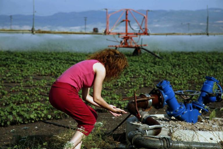 Παρατείνεται έως τέλος Μαΐου, η προθεσμία υποβολής των δικαιολογητικών για το μειωμένο αγροτικό τιμολόγιο ρεύματος   Newsit.gr