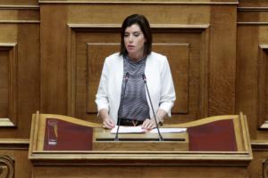 Στην Βουλή φέρνει η ΝΔ την κόντρα δημοσιογράφων της ΕΡΤ για το κόστος των εκπομπών τους