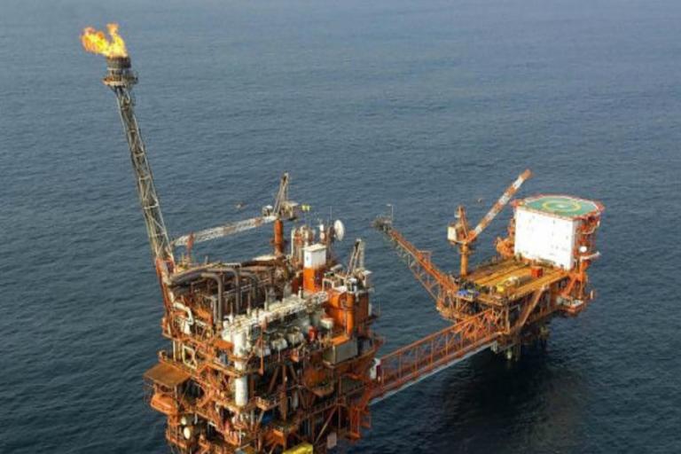 Όλα έτοιμα! Ξεκινούν οι γεωτρήσεις στην κυπριακή ΑΟΖ | Newsit.gr