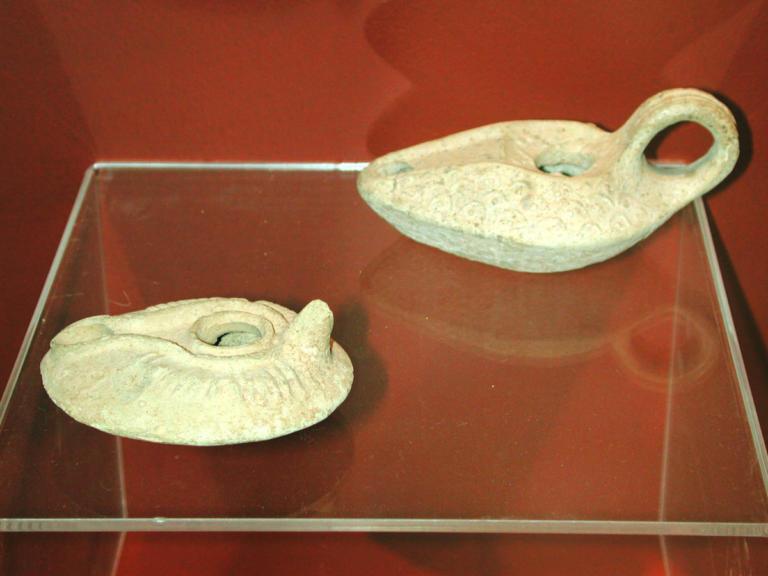 Σημαντική αρχαιολογική ανακάλυψη στην Κύπρο