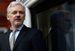 Θρίλερ με συνεργάτη του Wikileaks – Εξαφανίστηκε μυστηριωδώς στην Νορβηγία