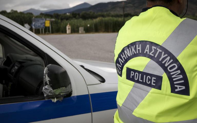Νέα στοιχεία για το θρίλερ στο Ζεφύρι – Αλλού βίασαν την άτυχη κοπέλα | Newsit.gr