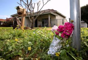 Αυστραλία: 24χρονος κατηγορείται για τη δολοφονία τριών κοριτσιών, της μητέρας και της γιαγιάς τους