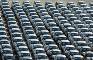 Δείτε με ένα κλικ αν το αυτοκίνητό σας είναι ανασφάλιστο