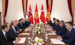 Ο Ερντογάν προετοιμάζει τον… διάδοχο του! Η κίνηση με νόημα που «αποκαλύπτει» το σχέδιο του – Video