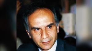 Βόλος: Πέθανε ο επιχειρηματίας Νίκος Κάμπας – Σκηνές αρχαίας τραγωδίας στο σπίτι του!