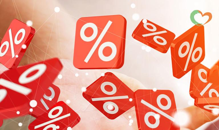 Οι καλύτερες προσφορές, για πραγματικά καλές αγορές! | Newsit.gr