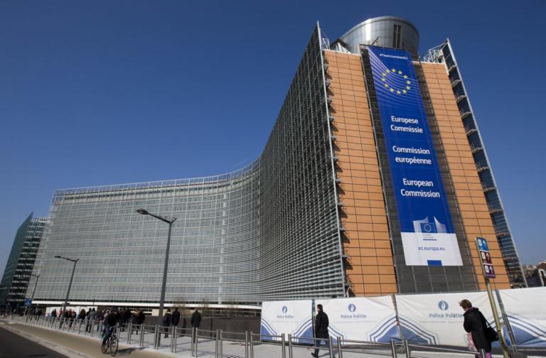 Κομισιόν για συντάξεις: Οι συμφωνίες πρέπει να τηρούνται! | Newsit.gr