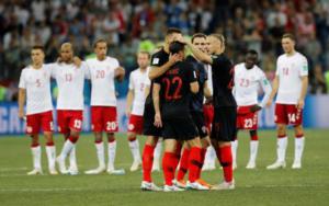 Δεν κατεβαίνει να παίξει στο Nations League η Δανία! Κίνδυνος αποκλεισμού από το Euro 2020