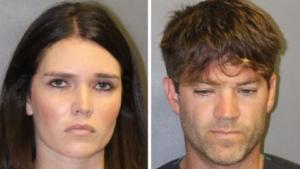 Διαβολικό ζευγάρι στις ΗΠΑ – Γιατρός μαζί με την κοπέλα του νάρκωναν και βίαζαν γυναίκες