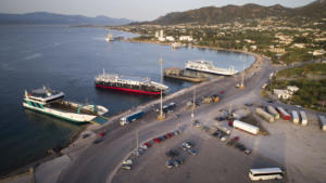 Περιοχές της Δυτικής Ελλάδας επισκέπτονται 40 τουριστικοί πράκτορες από την Πολωνία