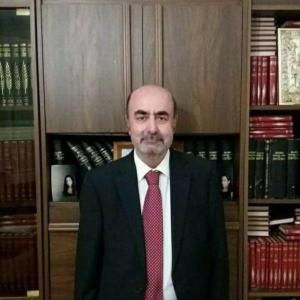 Φουρτούνα και στους ΑΝΕΛ – Παραιτήθηκε ο γραμματέας του κόμματος