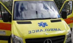 Φθιώτιδα: Σοβαρός τραυματισμός εργαζόμενου σε εκκοκκιστήριο