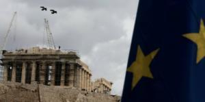 DW: Κίνδυνος νέας παγκόσμιας οικονομικής κρίσης εντός πενταετίας