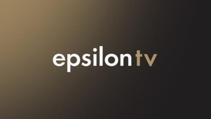 Έκλεισαν οι παρουσιαστές για το πρωινό του Epsilon | Newsit.gr