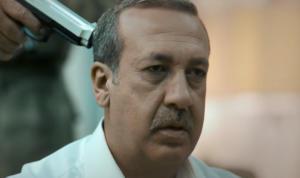 Τουρκία: Στην φυλακή ο δημιουργός της ταινίας που δείχνει τον Ερντογάν με ένα πιστόλι στο κεφάλι – video