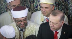 Νέα πρόκληση του τουρκικού ΥΠΕΞ! Απαιτεί αλλαγές για τους μουφτήδες και μιλά για «ομογενείς» στη Θράκη