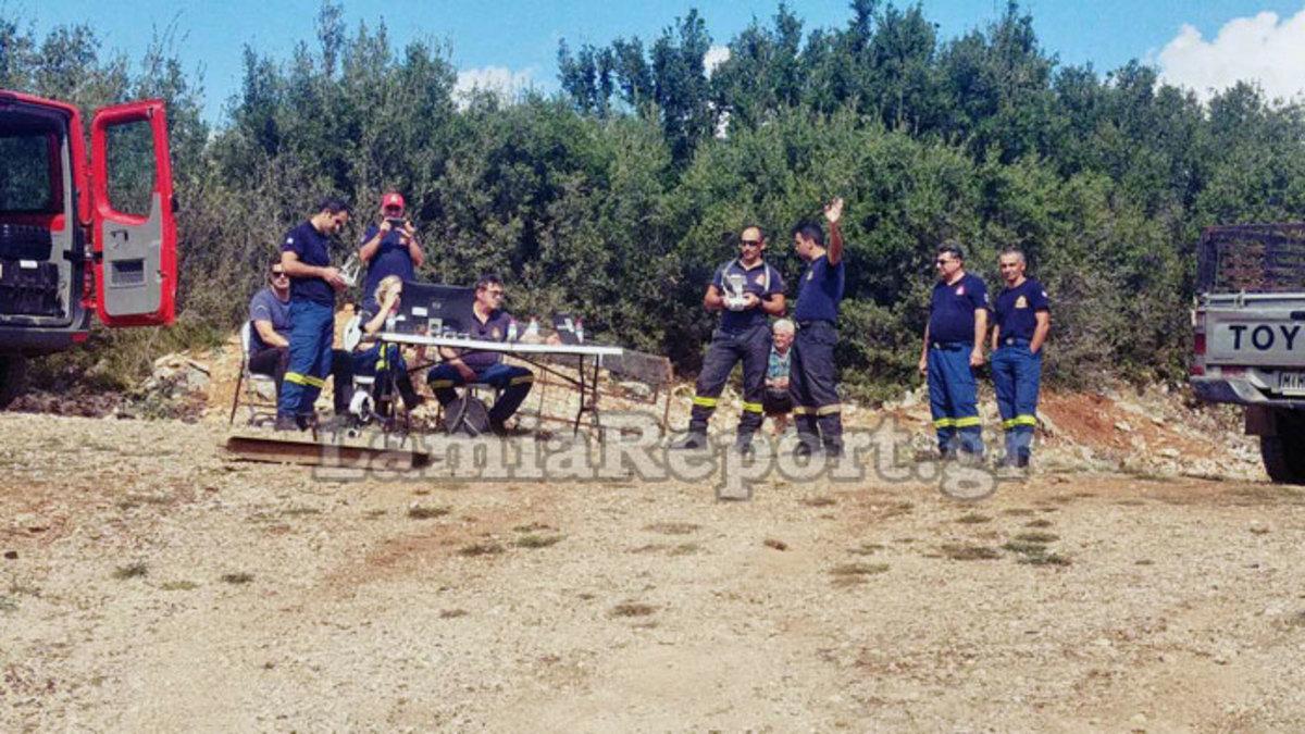 Αγωνία στην Βοιωτία για τον ηλικιωμένο βοσκό – Άφαντος για 4η συνεχόμενη ημέρα | Newsit.gr