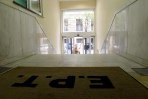 «Η ΝΔ θέλει να κλείσει ή να μικρύνει την ΕΡΤ»