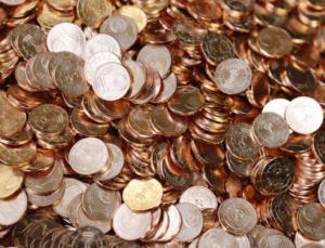 Ηράκλειο: Αγοράκι κατάπιε κέρμα και κατέληξε στο χειρουργείο [pic]