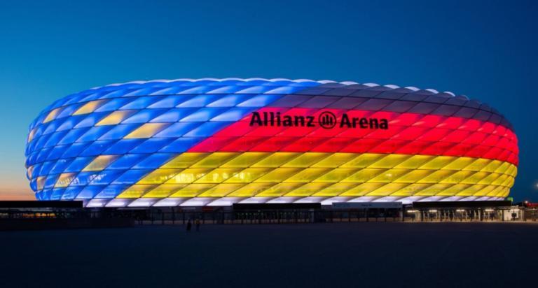 Φαβορί η Γερμανία για το Euro 2024! «Φοβίζει» η επιλογή της Τουρκίας | Newsit.gr