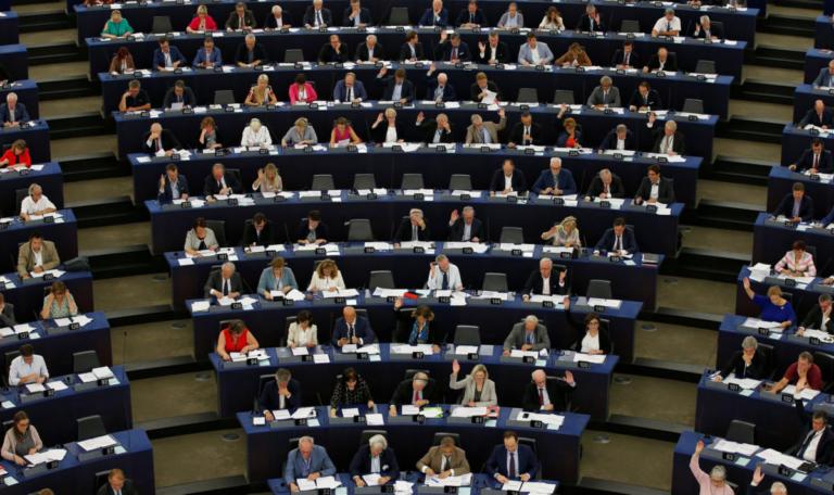 Ευρωεκλογές 2019: Αυτοί είναι οι υποψήφιοι που προηγούνται